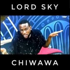 Lordsky - Chiwawa ft. Tacha x Omashola (BBN)